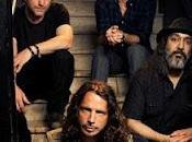"Soundgarden Nuovo video ""Live Rise"""