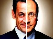 PRESIDENZIALI FRANCIA: Hollande favorito l'Eliseo!