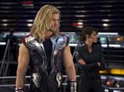 """Recensione """"The Avengers"""""""