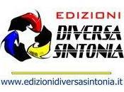 [Nuove uscite] Edizioni Diversa Sintonia presenta…