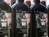 Farnese Vini Selle Italia: Giro punte