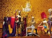 Superdoll_Collectables presenta Milano bambola alter Abbe Lane!