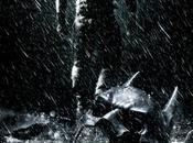 Cavaliere Oscuro Ritorno. Nuovo Trailer Italiano