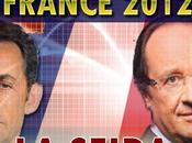"""Hollande testa, Francia decide futuro dell'Europa: aggiornamenti Live sulle Elezioni Continente"""""""