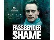 SHAME regia Steve McQueen