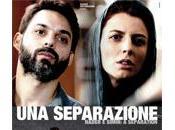 SEPARAZIONE, regia Asghar Farhadi