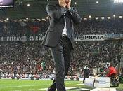 Serie Giornata: Buffon regala pari Lecce, Milan vicino alla Juventus
