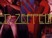 Zeppelin Hampton 09-09-1971