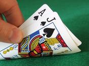 chiave superare superstizioni comuni Blackjack