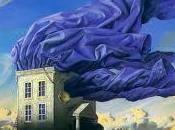 Realismo metaforico lirismo artistico nelle opere Vladimir Kush