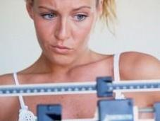 Aumentare peso: come riuscirci?
