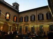 Magazine Vertu evento Milano