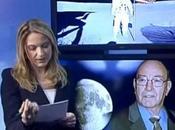 Mitchell: alieni esistono, Roswell tutto vero!