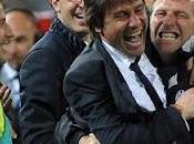 Juventus, ventata novità calcio italiano