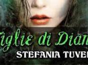 """Recensione: """"Figlie Diana"""""""