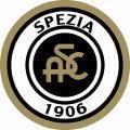 Neopromosse: stagione dello Spezia
