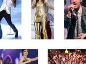 Awards 2012: tutti vincitori