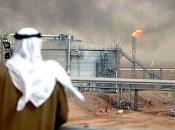 Petrolio riforme economiche: nuove chances l'Italia Arabia Saudita