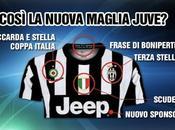 "Juventus, Agnelli: ""Terza stella? sorpresa"""