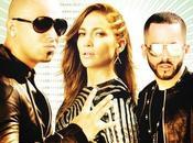 "Jennifer Lopez: dopo ""Dance Again"" latineggiante ""Follow leader"""