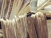 Quanti soldi portarsi Londra?