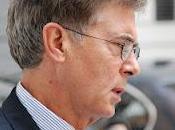 Intervistato.com Claudio Martelli #ijf12
