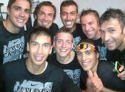 Serie Juventus campione d'Italia 2011/2012