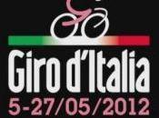 Giro d'Italia 2012: tappa Goss