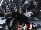 Assassin's Creed nuovo teaser video, imminente primo gameplay