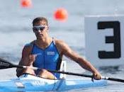 Canoa: scelti azzurri qualificazioni olimpiche