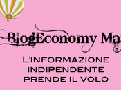 BlogEconomy May: Maggio 2012 Grande Bluff all'IT Forum Rimini