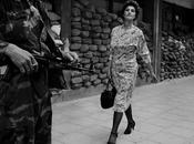 Stoddart, vent'anni dopo l'assedio Sarajevo