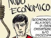 caltagirone Pier Ferdinando Casini sbertucciato alle Amministrative.