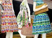 Prada Voyageur 2012 Collection