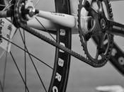 Cykeln magazine