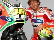 Valentino Rossi ritira Telegraph scrive lascia corse della MotoGP