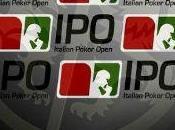 Titanbet Poker, partiti satelliti l'IPO Campione