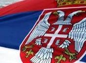 serbia dopo voto maggio