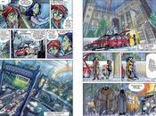 W.I.T.C.H.: magazine Disney fumetti rinnova diventa digitale!