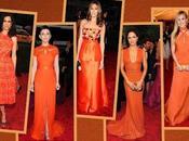 Ball: Orange Passion!