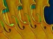 Violini affilati