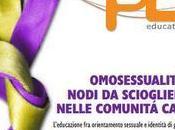 AGESCI omosessualità: comunicazione capi tutti coloro abbiano volontà leggere