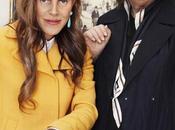 Anna Dello Russo H&M: firmare nuova collezione accessori fashion director