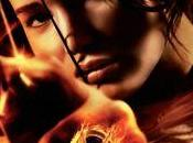 Hunger Games (Gary Ross) ★★/4