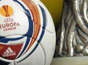 Europa League, Finale: Atlético Madrid-Athletic Bilbao
