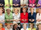 United Colors Merkel