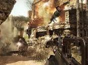 Modern Warfare immagini artwork delle mappe Face contenuti 9,10