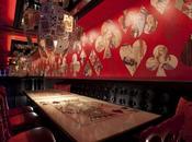 Alice Wonderland Restaurant