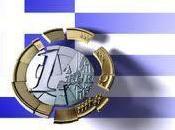 Grecia bancarotta:: Anche Tsipras rinuncia, taglia miliardo aiuti