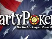 Poker Online Bwin.Party chiude Joint Venture nello Stato della California